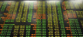 More state firms to be listed in Colombo Stock Exchange