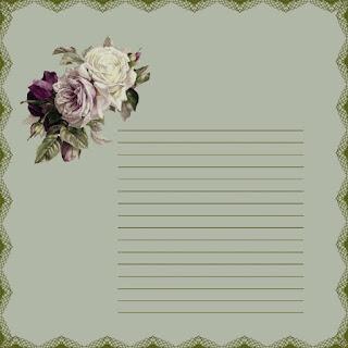 http://2.bp.blogspot.com/-6uumqDI9efs/VSGq4gY3ccI/AAAAAAAAVx0/oGvtaVhu5Wg/s320/FLOWER%2BCARD_B_05-04-15.jpg