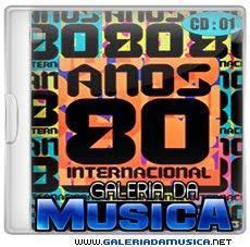 Anos%2B80%2BInternacional Som Livre   Box Anos 80 [Internacional] | músicas