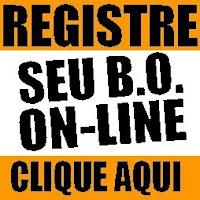 REGISTRE SEU B.O.