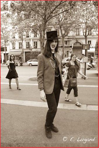 Emmanuelle Lugand Photographe / Elyra Coacalina Didelabedeli / Bijoux A mon seul desir / Adelheid Creations / Skylee Dolly