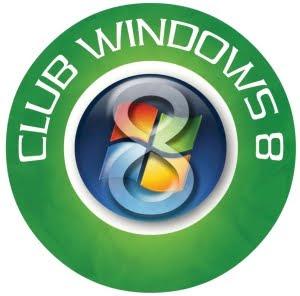 Trucs et astuces Windows 8