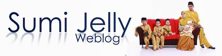 .: SuMiJellY Weblog:.