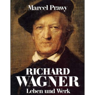 A myth busted eugen karl dhring and richard wagner think classical on p48 of this book prawy says that fandeluxe Gallery