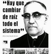 zaragoza@comitesromero.org