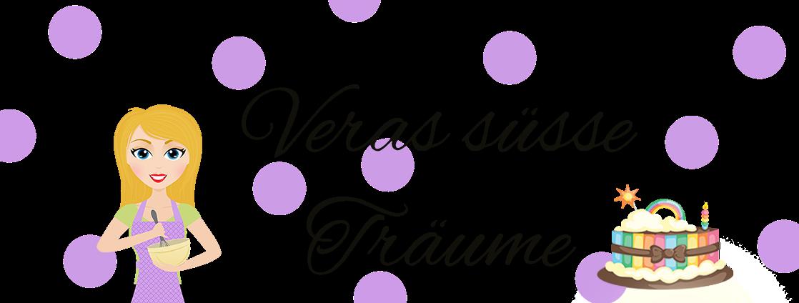 Veras süsse Träume