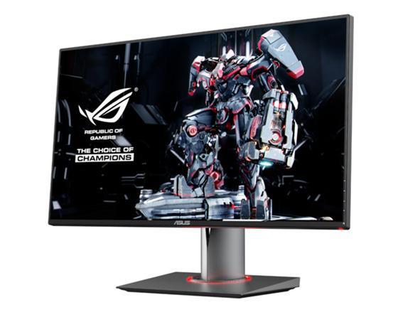 PC gamer: confira dicas para escolher o monitor ideal para seus jogos