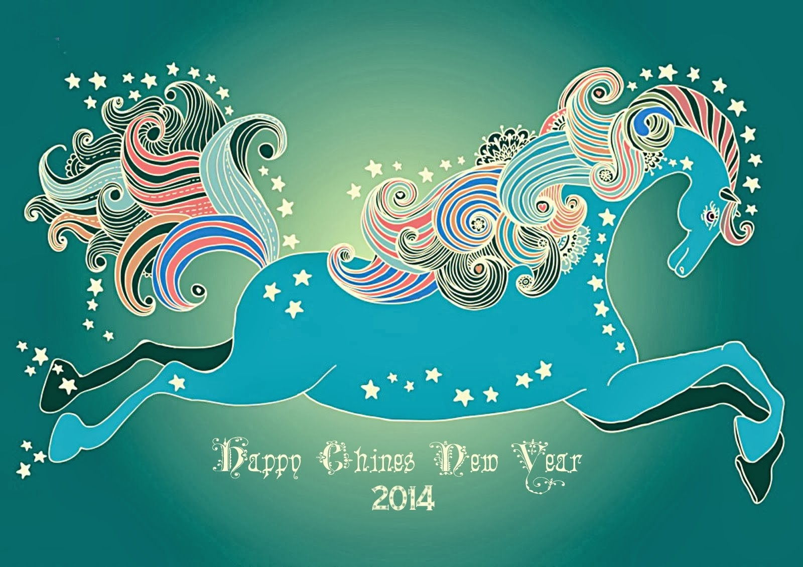 Good Morning Happy Chinese New Year : Happy chinese new year wishes quotes and messages