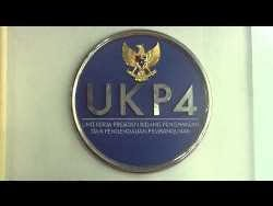 lowongan kerja UKP4