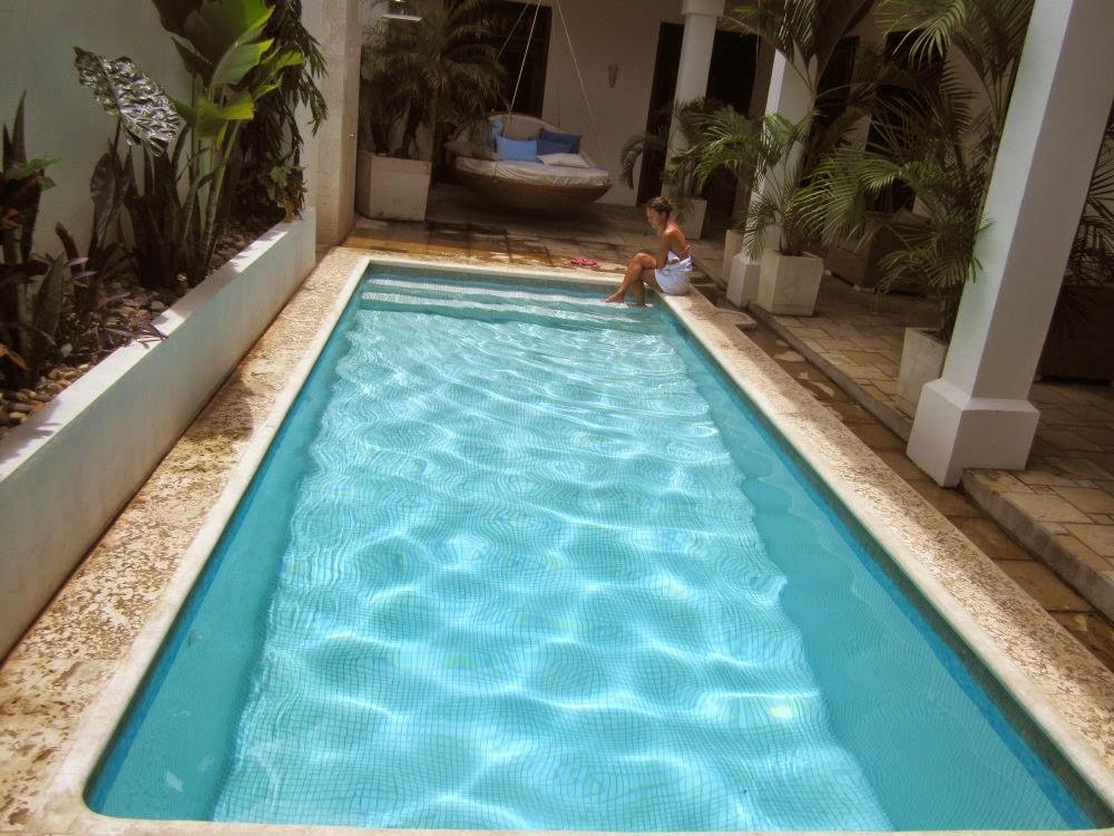 hotel-Azul-León-Nicaragua