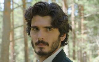 attore il sospetto yon González