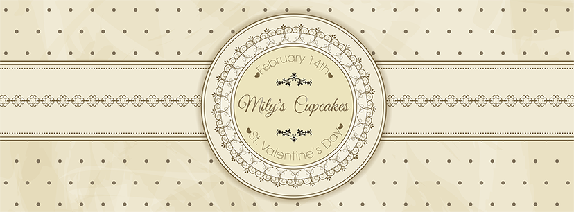 Mily&#39;s Cupcakes