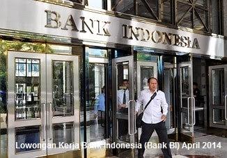 Bank BI