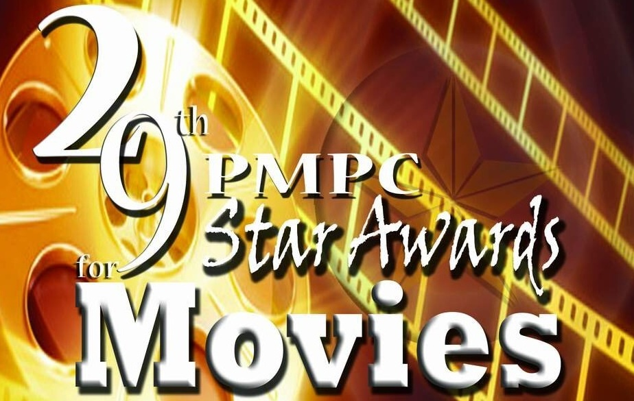 Star Awards for Movies 2013 List of Winners