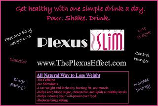 www.ThePlexusEffect.com