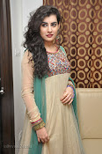 Archana latest Gorgeous photos at Hotel Galaxy Inn launch-thumbnail-5