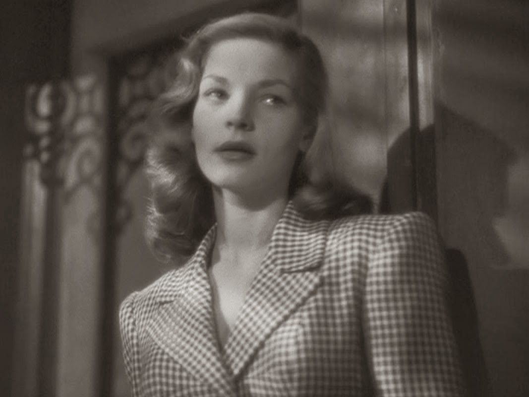 Lauren-Bacall-in-To-Have-and-Have-Not-lauren-bacall-28343304-1067-800    Lauren Bacall To Have And Have Not