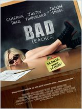 Bad Teacher Streaming VF et VOSTFR