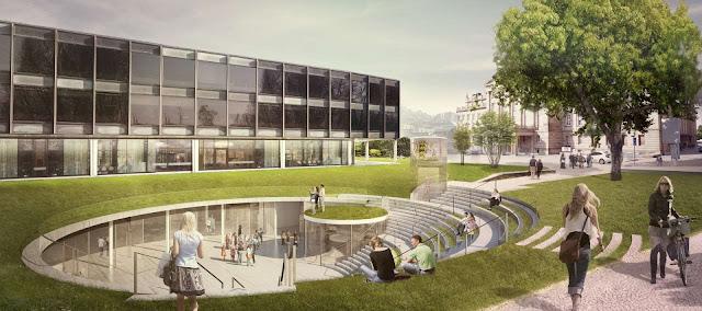 01-Henning-Larsen-Arquitectos-gana-Citizen-y-Media-Centre-Competencia