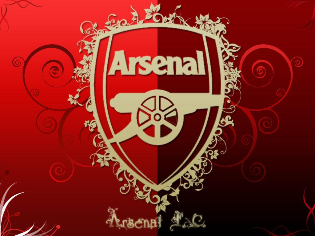 http://2.bp.blogspot.com/-6v8qMa-FsjI/T1eEv2wpJVI/AAAAAAAAAt8/SKDo3wMRvlk/s1600/arsenal+wallpaper+klub+bola.jpg