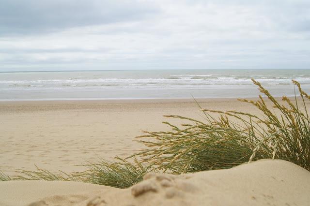 romantic-english-beach