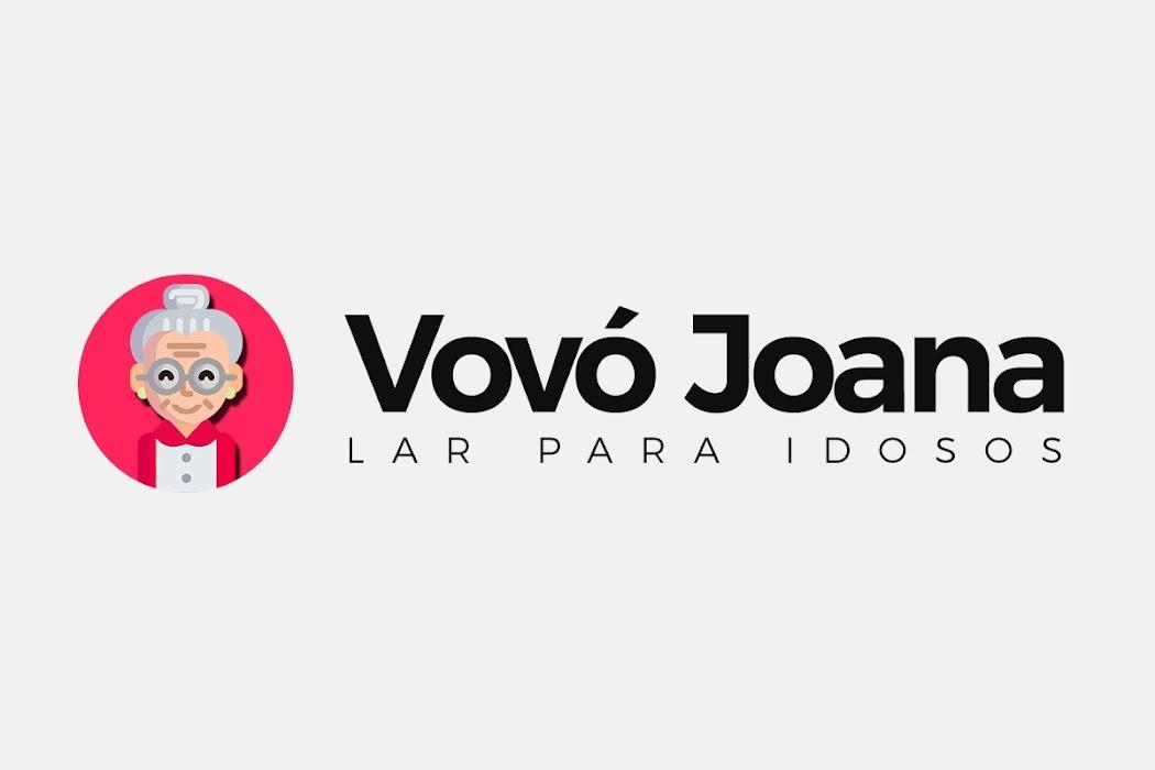 Lar Vovó Joana