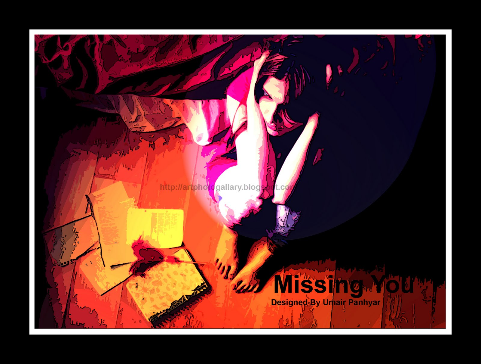 miss you popular and awesome death quotes