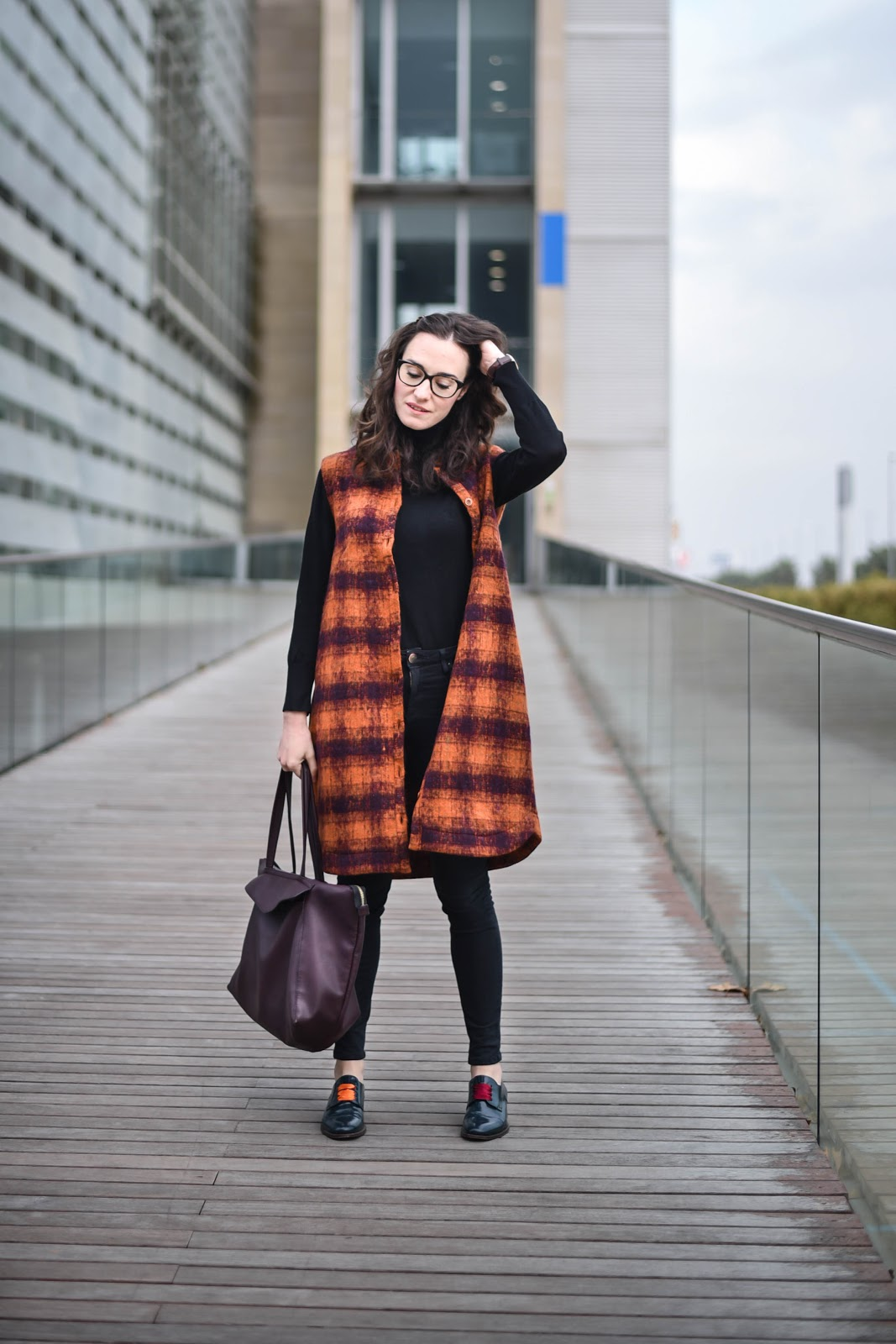 plaid_vest_coat_winter