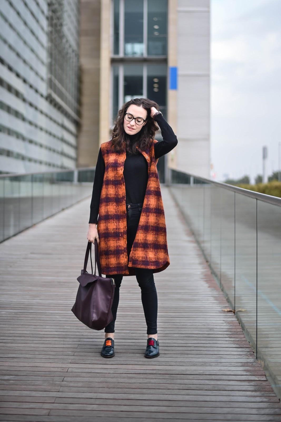 plaid_vest_coat_winter