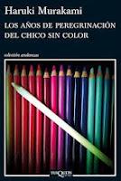 http://www.bizarriasdebelisa.com/2013/10/los-anos-de-peregrinacion-del-chico-sin.html