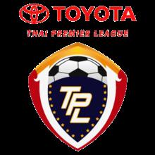 [FM 2014] Bermain Liga Thailand dan Timnas nya