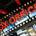 Yearly Box Office Collection Report with Cost & Verdict (Hit ya Flop)  - 2015
