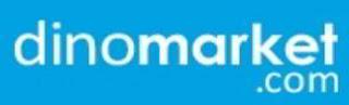 Lowongan Kerja Dinomarket Online