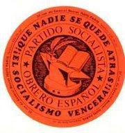 ESQUERRA SOCIALISTA DE CATALUNYA