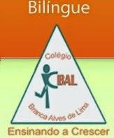 Colégio Bal Bilíngue