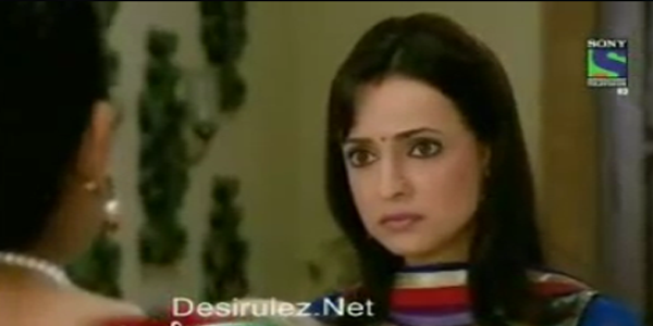 Chhan Chhan Episode 63, July 10th, 2013