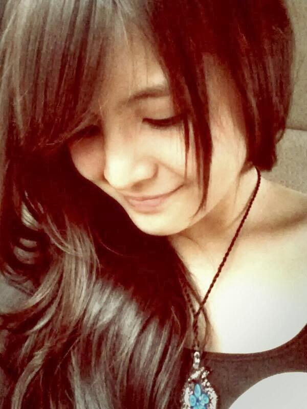 Sonya Pandarmawan Profile Profil Dan Fakta Sonya Team j