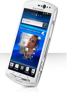 sony ericsson xperia neo v price india android touchscreen phone rh theremanual blogspot com Xperia Z Xperia Sola