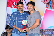 Best Actors Film Platinum Disc Event Photos-thumbnail-5