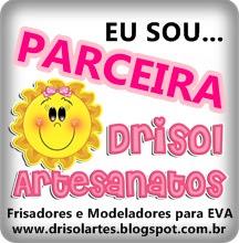 Drisol Artesanatos