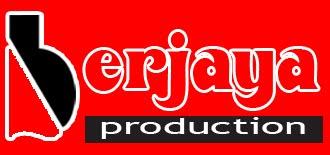 Berjaya Production