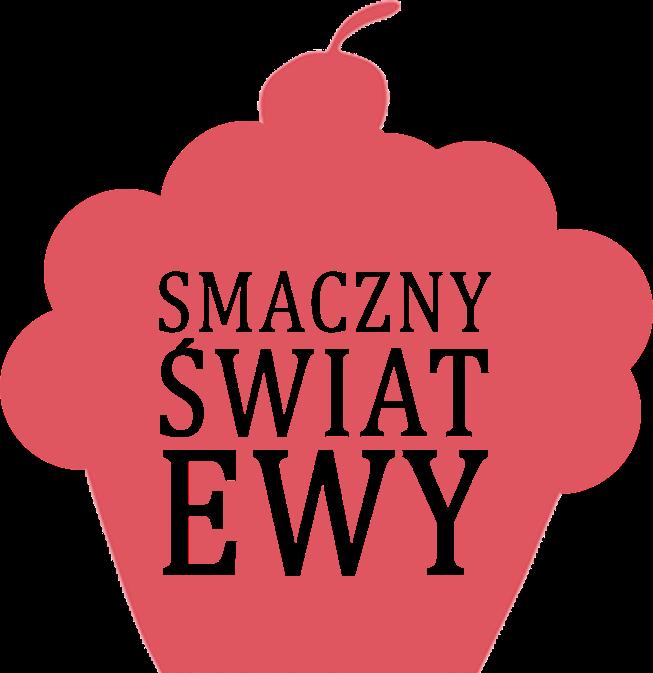Smaczny Świat Ewy