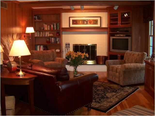 Old World Living Room Design Ideas  Simple Home. Kitchen Cabinets Ideas For Small Kitchen. Limed Oak Kitchen Cabinets. Kitchen Television Under Cabinet. Should Kitchen Cabinets Go To The Ceiling. Organize My Kitchen Cabinets. Light Cherry Kitchen Cabinets. Kitchen Cabinet Decorative Accents. Cleaning Varnished Kitchen Cabinets