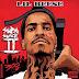 """Mixtape:  Lil Reese """"Supa Savage 2"""""""