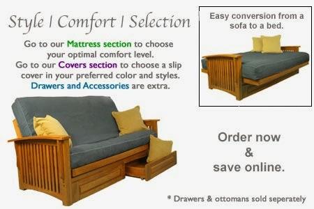 http://www.thefutonshop.com/Craftsman-Wood-Futon-Frame-Solid-Oak/p/585/1320