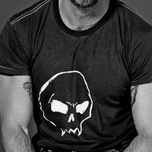 Interview: Giampaolo Sgura