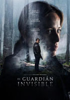 El Guardian Invisible (2017)