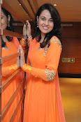 Nisha kothari at Bullet Rani event-thumbnail-12