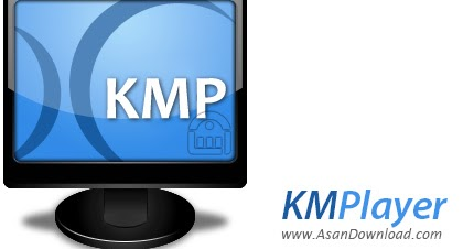 I want to download free kmplayer
