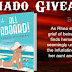 Tornado Giveaway 2: Book No. 71: ALL ABOARD by Kiran Manral